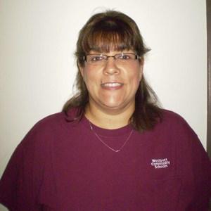 Kim Ouellette's Profile Photo