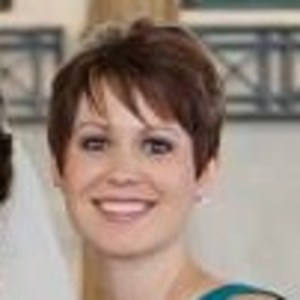 Kaylee Halamicek's Profile Photo