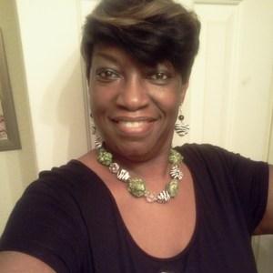 Auttia Bryant's Profile Photo