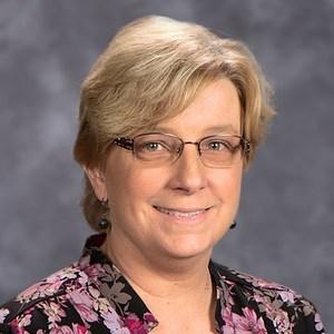 Linda Lampley's Profile Photo