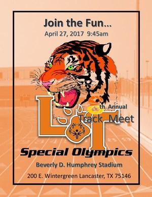 LISD special olympics.jpg