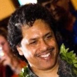 Kaleo Waiau's Profile Photo