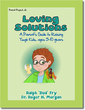 LovingSolutionsCover2014_300x385.png