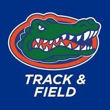 Gators Track & Field Image