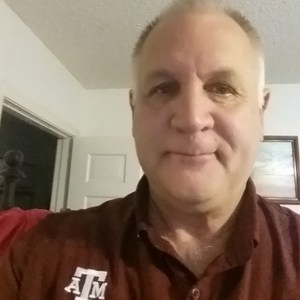 Mark Harris's Profile Photo