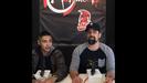Warrior Talk Saturday Academy and Drones