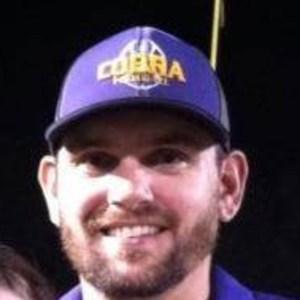 Josh Wesson's Profile Photo