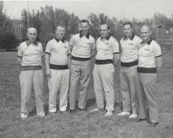 Wilcutt coaches.jpg