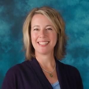 Jennifer Thornton's Profile Photo