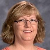 Nancy McCarty's Profile Photo