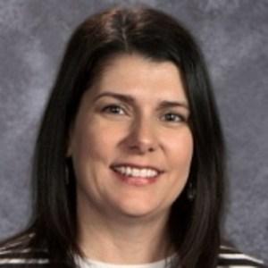 Jennifer Bowers's Profile Photo