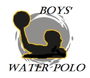 Boys Waterpolo.png