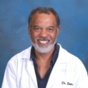 Dr. William  Epps`s profile picture