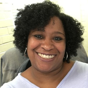 Daria Wiley's Profile Photo