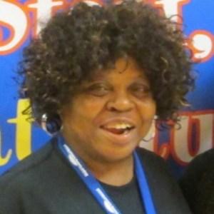 Gail Mervin's Profile Photo