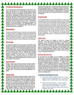 Monthly Matador Nov Dec 2015-page-1.jpg