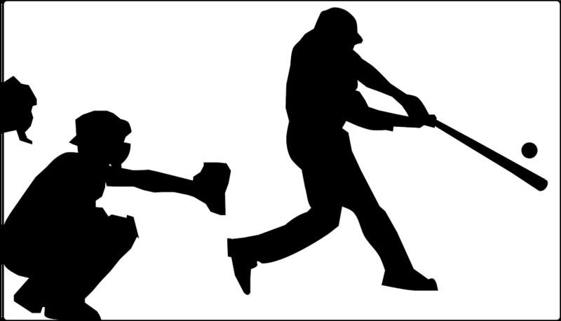 Boys Baseball vs Woodland Park Thumbnail Image