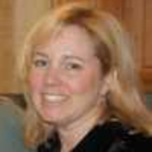 Kristi Markkula Bowers's Profile Photo