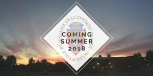 Coming summert 2018.png