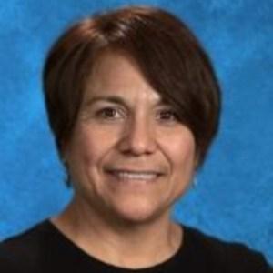Norma Villicana's Profile Photo