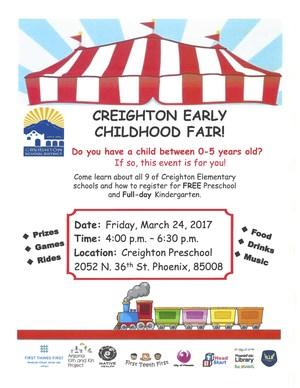 Kindergarten Recruitment Flyer  copy.jpg