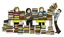 book fair clipart