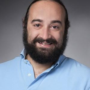 Bryan Zwack's Profile Photo