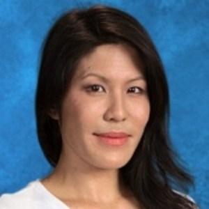 Elizabeth Chang's Profile Photo