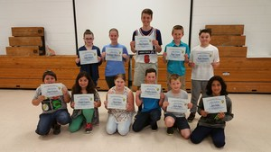 DTSD - Hawks and Junior Hawks of the Month- May 2017.jpg