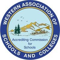 WASC Logo