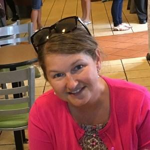 Kimberly Buchholz's Profile Photo