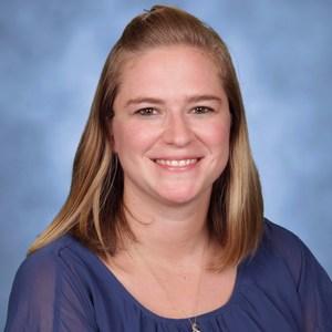 Jessica Hayner's Profile Photo