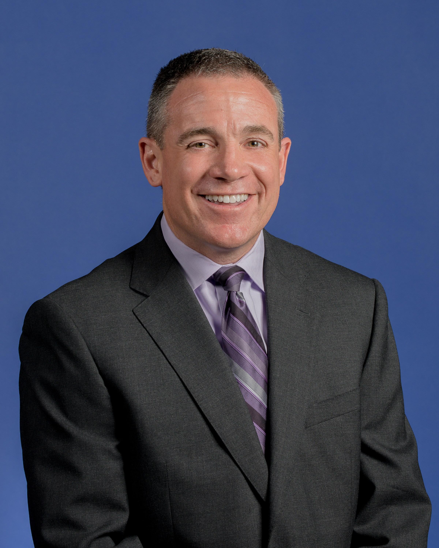 Troy Mooney