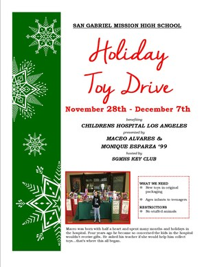 Holiday Toy Drive 2016.jpg
