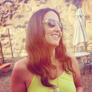 Nicole Liesy's Profile Photo