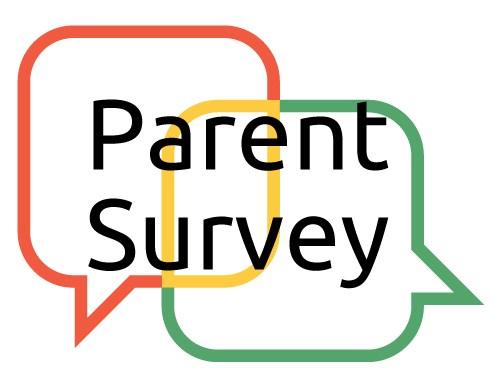 WPACES Parent Survey Thumbnail Image