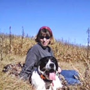 Dawn Hollifield's Profile Photo