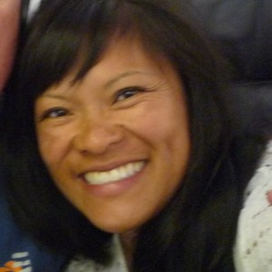 Julie Rivera's Profile Photo