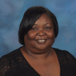 Annette Johnson's Profile Photo