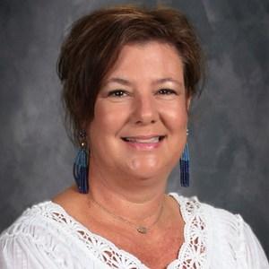 Kimberly Lynch's Profile Photo