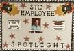School-to-Career Spotlight