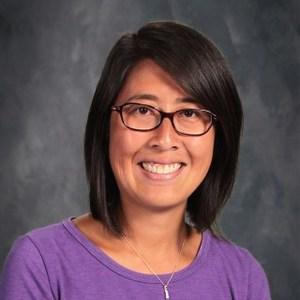 Mrs. Schriedel's Profile Photo