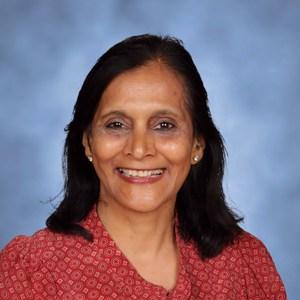 Beena Patel's Profile Photo