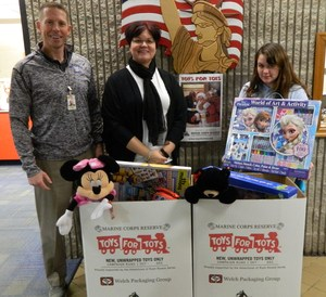 Toys for Tots #2.jpg