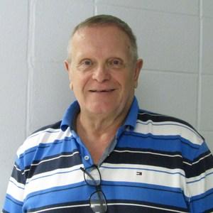Bruce Smith's Profile Photo