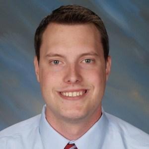 Pat Connolly's Profile Photo