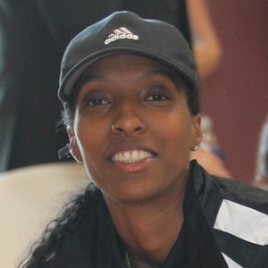 Patrice Hunter's Profile Photo