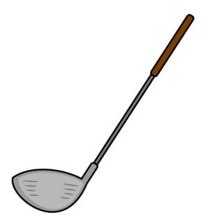 cartoon-golf-5 (1).gif