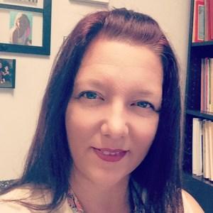 Darla McNeelyBarnes's Profile Photo