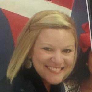 Julie Sanchez's Profile Photo